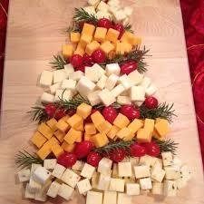 tree cheese platter keeprecipes your universal recipe box