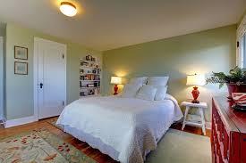 Traditional Bedroom Colors - 41 unique bedroom color ideas interiorcharm