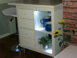 Kitchen Cart Ikea by Kitchen Carts Ikea Marissa Kay Home Ideas Ikea Kitchen Cart