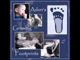 photo albums for babies diy baby album scrapbook ideas
