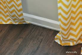 cheap flooring ideas leather floorwood floor refinishing