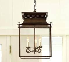 Barn Lighting Fixtures Pottery Barn Light Fixtures A Loss A Gain And An Update Pottery