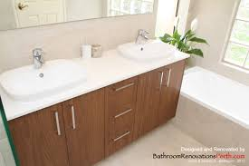 Sonia Bathroom Accessories by The 25 Best Bathroom Renovations Perth Ideas On Pinterest