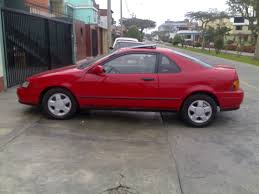 1992 toyota camry problems 1992 toyota paseo problems 1992 engine problems and solutions