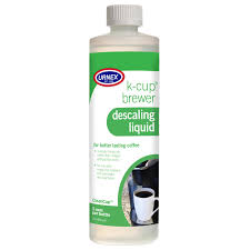 keurig black friday amazon amazon com urnex cleancup descaling solution for keurig k cup