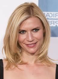 hairstyles medium length round face medium haircuts for an oval face women medium haircut