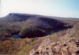 Connecticut mountains images The 10 most epic mountains in connecticut jpg