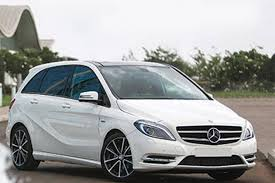 mercedes b class cdi mercedes to launch the b class diesel on july 11 news18