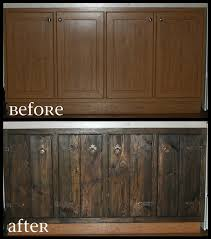 Kitchen Cabinet Frames Only Medieval Rustic Custom Cabinets Face Frames And Doors Only
