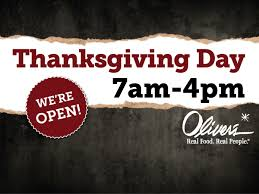 100 store open thanksgiving macy u0027s will remain open
