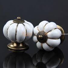 knobs dresser knob drawer knobs pulls handles ceramic cabinet