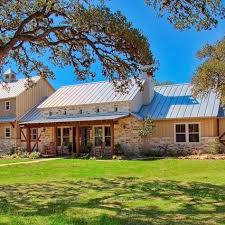 texas hill country floor plans beast metal building barndominium floor plans and design ideas for