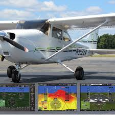 century air pilot resources