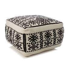 ottomans bench seats u0026 floor cushions adairs