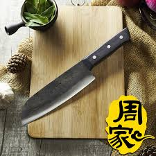 forged japanese kitchen knives china japanese boning knives china japanese boning knives