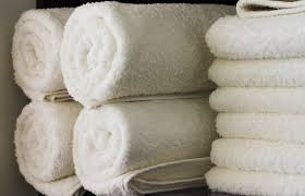laundering tips for bath towels national hospitality supply blog