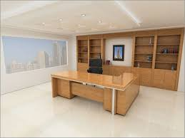 Executive Desk Office Furniture Executive Desk Office Furniture Manufacturer Executive Desk Office
