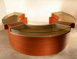 Desk For Cash Register Cashier Counter All Architecture And Design Manufacturers Videos
