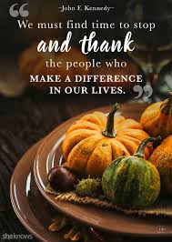 19 best gratitude images on thanksgiving quotes make