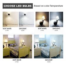 Led Light Bulb Mr16 by Etoplighting Pack Of 10 Led Bulb Mr16 6v 6 Wattage Warm White