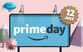 amazon black friday deal days amazon prime day 2016 here are the first four deals that amazon
