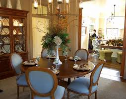 tuscan dining room table centerpieces awesome thanksgiving table