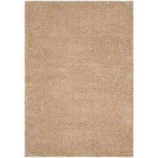 7 X 9 Area Rugs Safavieh Beige 7 X 9 Area Rugs Rugs The Home Depot