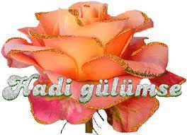 Mustafa Topal B�lb�l Gibi