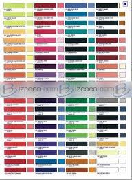 alfa img showing u003e americana acrylic paint mixing guide