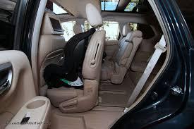 nissan highlander interior 2012 nissan pathfinder interior image 292