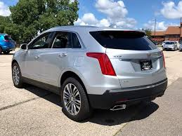 lexus suv evansville in used cadillac for sale