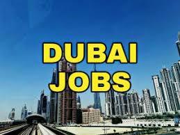 planning engineer jobs in dubai uae for americans hospital latest dubai jobs 5 vacancies gulf interview