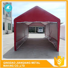 Patio Gazebos And Canopies by Permanent Outdoor Canopy U2013 Creativealternatives Co