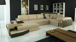 modern wood sofa compare prices on wooden sofa online shopping buy low price