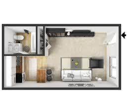 studio flat floor plan studio 1 bath apartment in battle creek mi limewood apartments