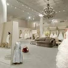 bridal stores bridal store 21 photos bridal 4010 w kennedy blvd westshore