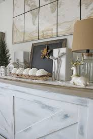 honeycomb home design christmas home tour 2017