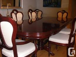 cherry wood dining room table stunning design cherry wood dining table trendy idea cherry wood