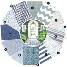Albert And Dash Outdoor Rugs New Albert And Dash Outdoor Rugs Dash Blue Indoor Outdoor Rugs