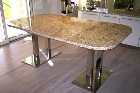 Granite Dining Table Dining Room Outlet Faux Marble Granite - Granite kitchen table