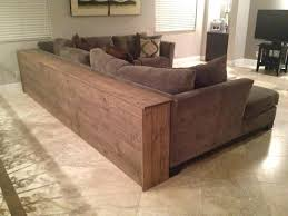 Extra Long Sofas Extra Long Sofa Table Narrow Console Antique Storage U2013 Launchwith Me