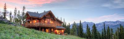 Log Home Design Google Books Homepage Natural Retreats