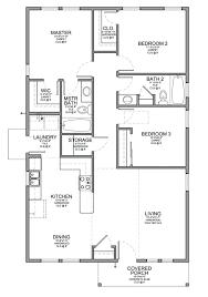 minimalist home design floor plans minimalist floor plan 1 minimalist bungalow floor plans ipbworks com