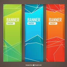 free printable vertical banner template roll vectors photos and psd files free download