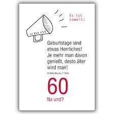 lustige geburtstagssprüche zum 60 witzige sprüche zum 60 geburtstag vorlagen