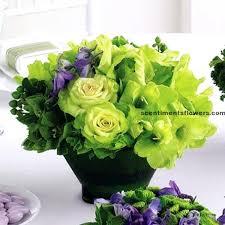 mesmerizing centerpiece flower arrangement flower