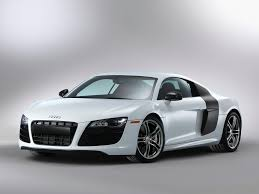 audi r8 price tag for audi car white white audi r8 price submited images the