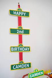 elmo birthday party ideas free printables fun ideas