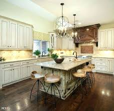 kitchen island chairs kitchen island chairs with backs and grey kitchen walls with white