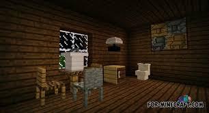 minecraft pe 0 11 0 apk mrcrayfish s furniture mod v6 for minecraft pe 0 11 0 13